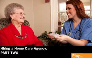 Homecare2 Living Well Videos