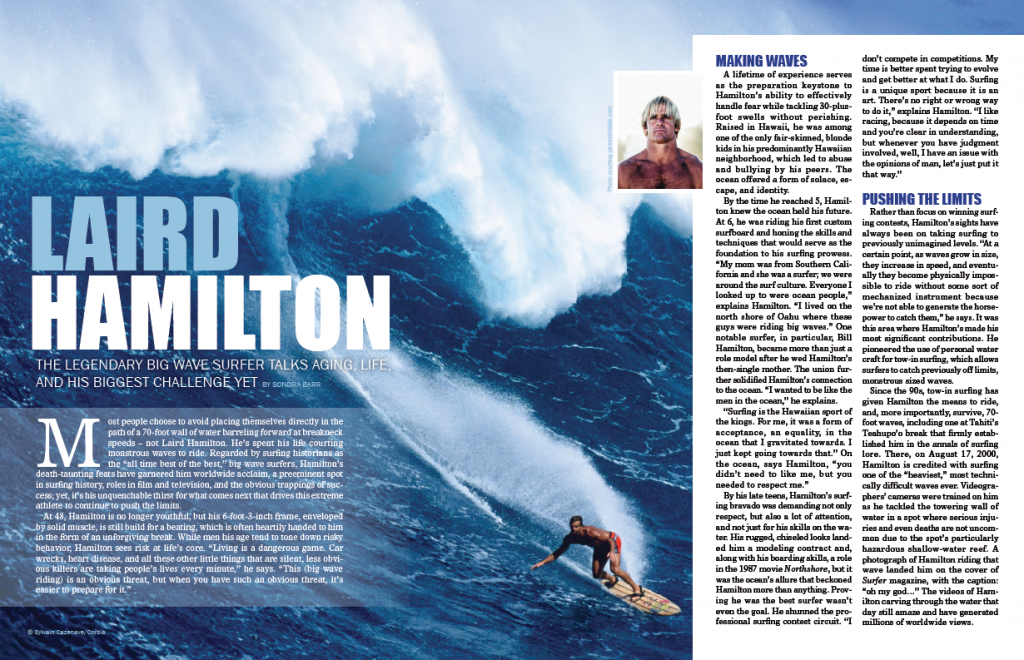 Laird 1024x660 Laird Hamilton: Legendary big wave surfer