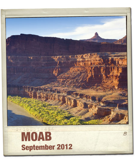 Moab1 LivingWell Travel