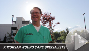 WoundCare LivingWell Multimedia Services