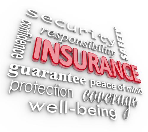 Medicare – Health Insurance Marketplace -