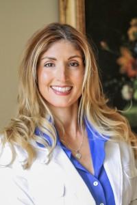 Julie Alvira