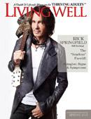 LivingWell_spring2015