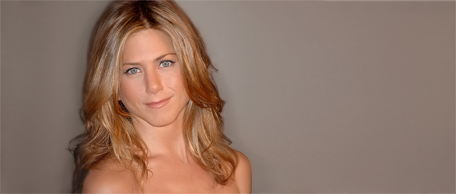Jennifer Aniston: America's favorite friend Jennifer Aniston News