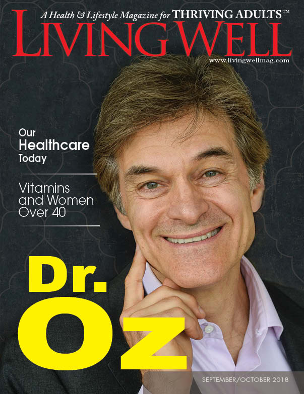 Read Adult Magazine Online